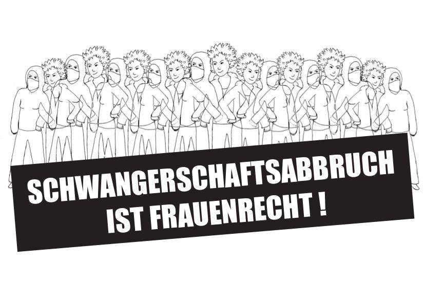 http://infoladensalzburg.files.wordpress.com/2012/11/bc3bcd-termit1.jpg