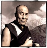 Dalai+Lama+HH14th_Dalai_Lama