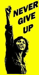 phoca_thumb_l_never-give-up