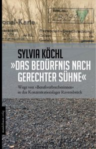 koechl-193x300
