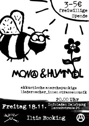 flyer_mona2